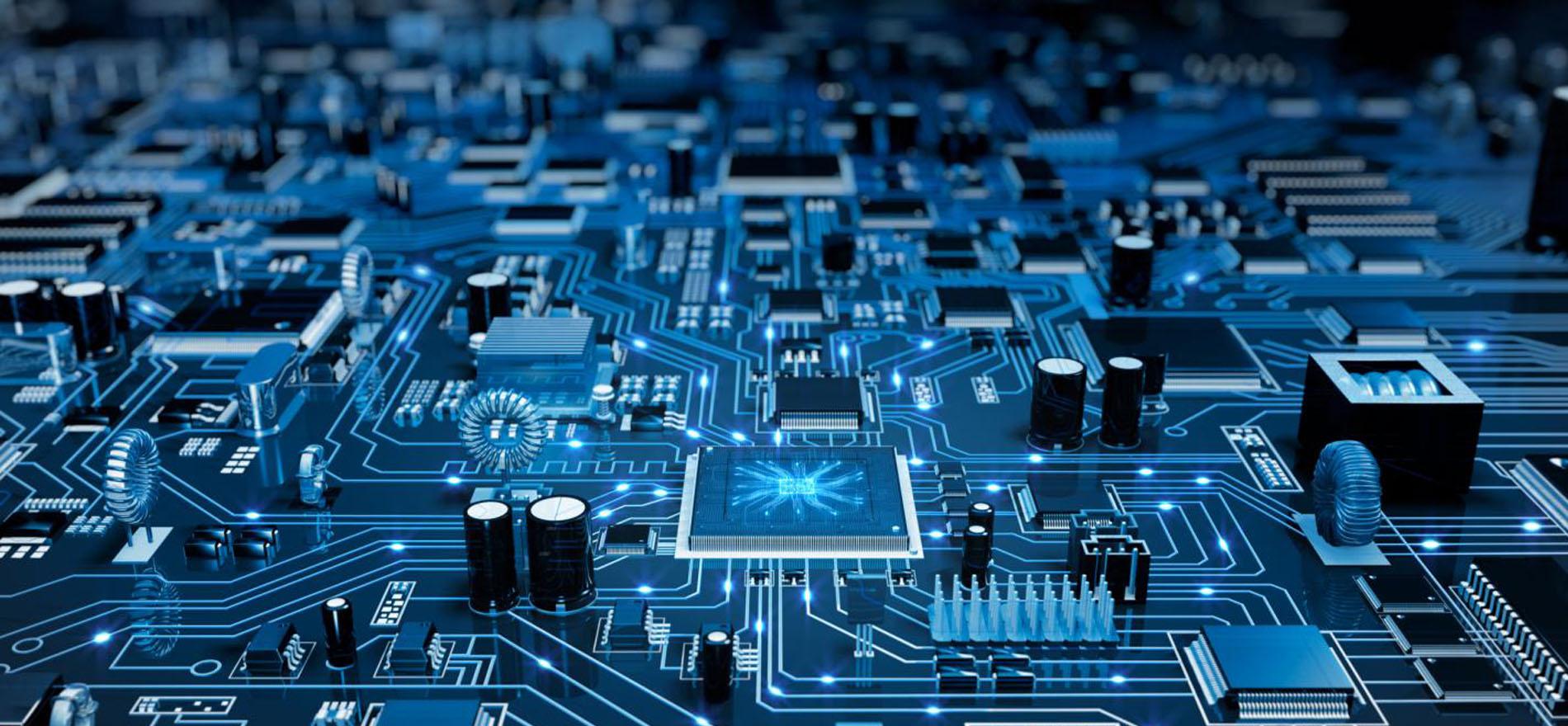 dsp高速数字信号处理板